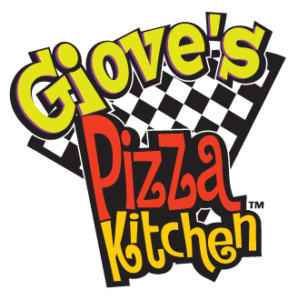 Giove's