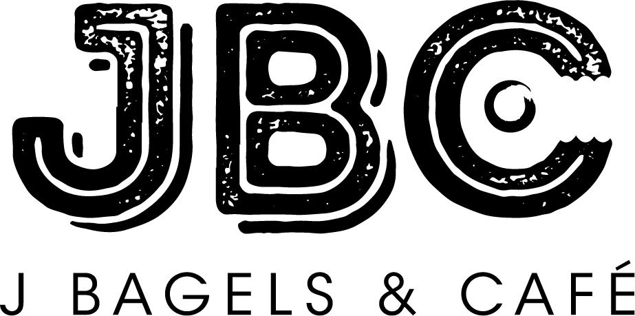 JBC Bagels & Cafe