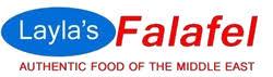 Layla's Falafel