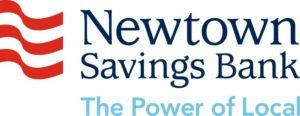 Newtown Savings Bank