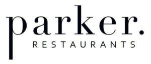 Parker Restaurants Logo