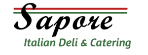 Sapore Italian Deli & Catering