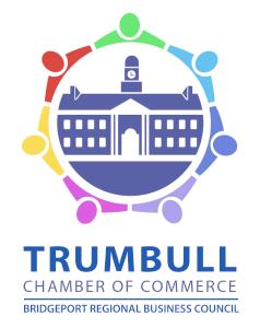 Trumbull Chamber of Commerce