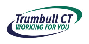 Trumbull Working For You Logo