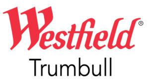 Westfield Trumbull Logo