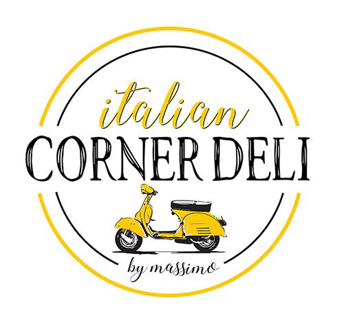 Italian Corner Deli By Massimo