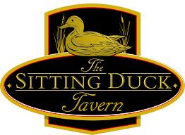 Sitting Duck Tavern